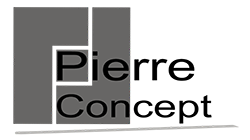Pierre Concept