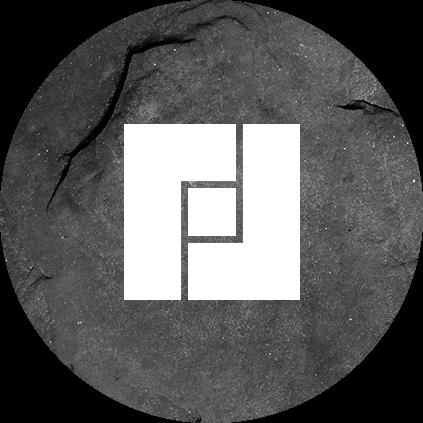 Pierre Concept avatar