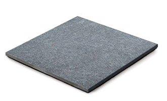 dalle granite
