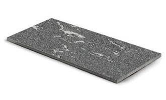 dallage en pierre industrielle