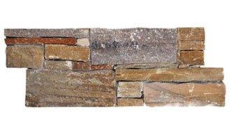 Parement en pierre naturelle en vente sur aix en provence