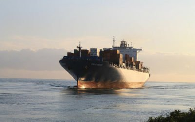 Pierre Concept développe son nouveau service de livraison en Corse